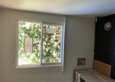 New Window in Camas, WA
